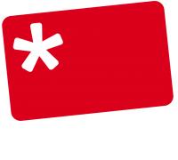 KuLe_hoch_RGB_n